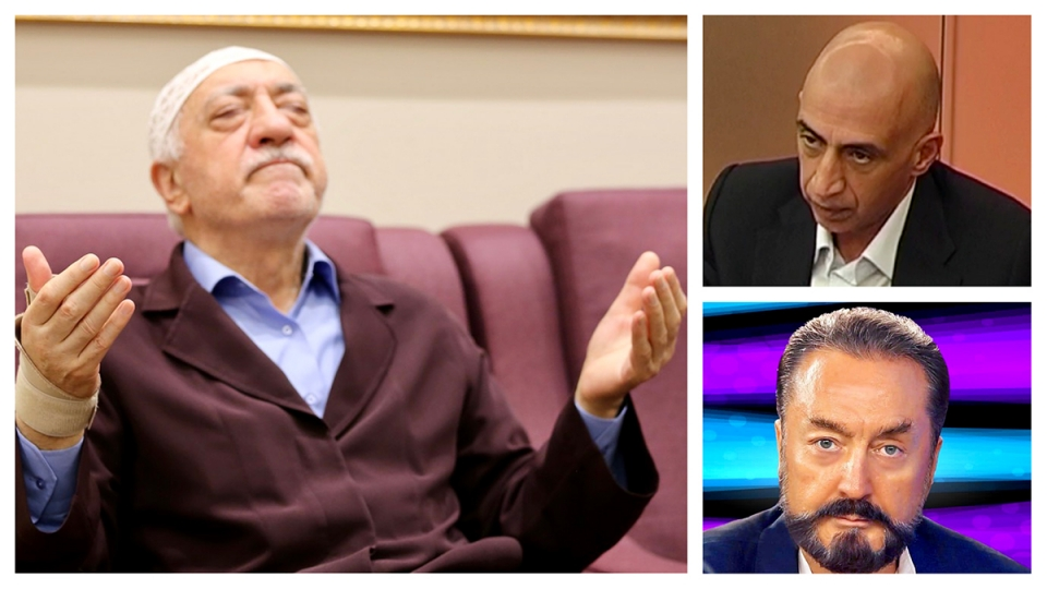 mehmet-tatlici-lawyers-once-again-crime-syndicates-once-again.jpg
