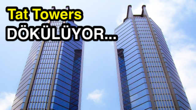 tat_towers_dokuluyor_h372.png
