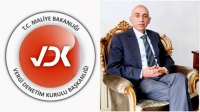 turkish-tax-administration-audits-mehmet-tatlici.jpg